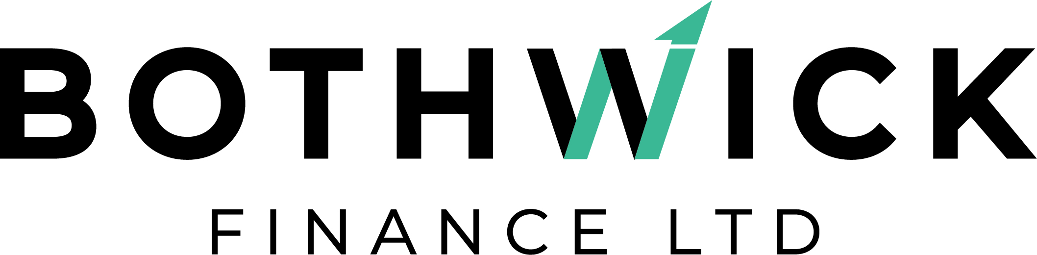 Bothwick Finance Ltd